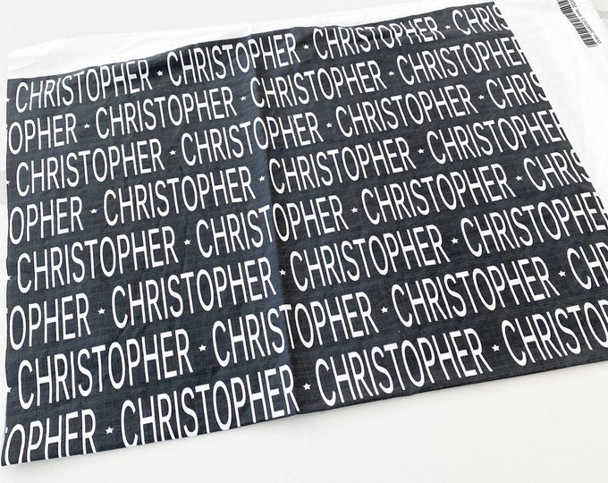 CHRISTOPHER ICKY Bag black extra discounted item PETUNIAS by Kelly