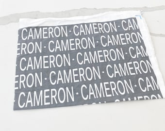 CAMERON ICKY Bag petite blush extra discounted item PETUNIAS by Kelly