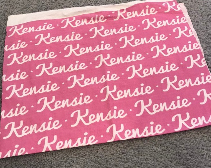 Kensie ICKY Bag bright pink extra discounted item PETUNIAS by Kelly