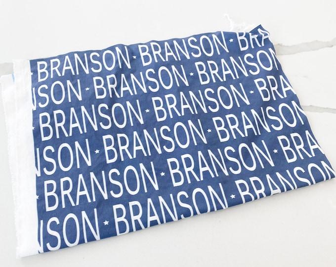 BRANSON ICKY Bag petite blush extra discounted item PETUNIAS by Kelly