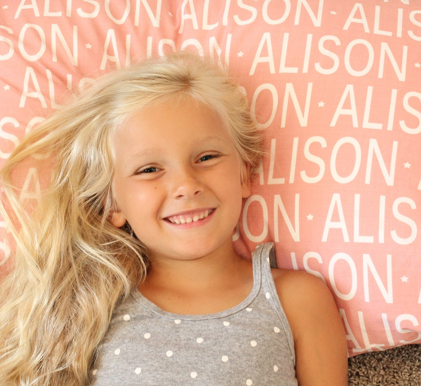 Luxury Photography Birthday Gift Girl Boy Toddler Child Kid Tween Gallery Photo