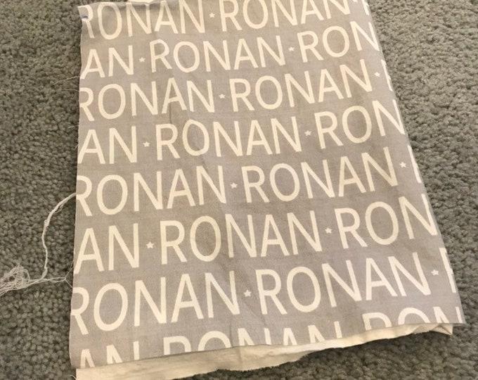 RONAN ICKY Bag petite light grey extra discounted item PETUNIAS by Kelly
