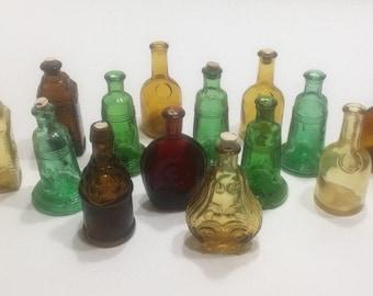 Liberty bell bottle | Etsy
