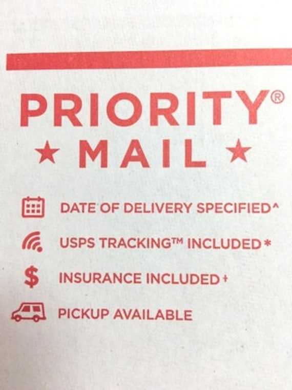 PRIORITY SHIPPING UPGRADE.United States Only.Faster shipping.Weddings,Hair Flower,Hair Accessory & more