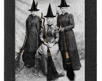 3 witches download