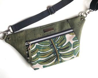 Normas Bag Boutique