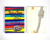 Twist & Twine Book // Solveig Paulson Russel
