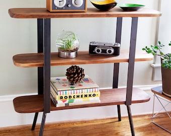 kanso shelf
