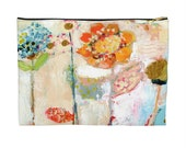 Common Grace - 8 x 12 Pouch