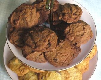 COOKIES 2 dozen Choose your flavour