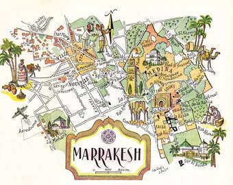 Vintage morocco map | Etsy on map of africa, map of the us, map of greece, map of senegal, map of the mediterranean, map of tangier, map of atlantic ocean, map of gibraltar, map of fez, map of world, map of romania, map of marrakech, map of nicaragua, map of austria, map of mali, map of algeria, map of honduras, map of saint martin, map of western sahara, map of mongolia,