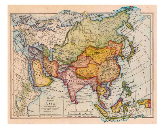 printable map of Asia in gorgeous colors, for home decor, housewarming, on most amazing places in asia, aerial view of asia, central asia, printable physical map asia, africa of asia, printable map asia 1700, map showing asia, physical features of asia, printable east asia map, badlands of asia, atlas of asia, printable country maps, world map asia, large map asia, printable maps asia countries, outline of asia, india asia, printable blank asia map, countries in asia, southeast asia,