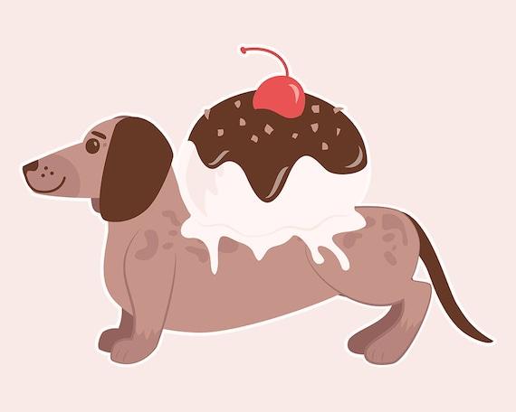 dachshundae