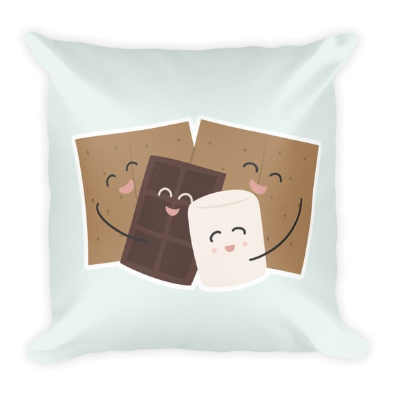 Group Hug Pillow