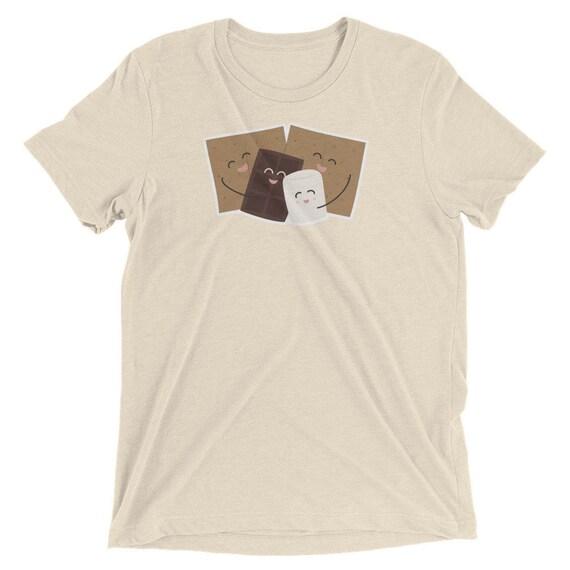 Group Hug! - Short sleeve t-shirt
