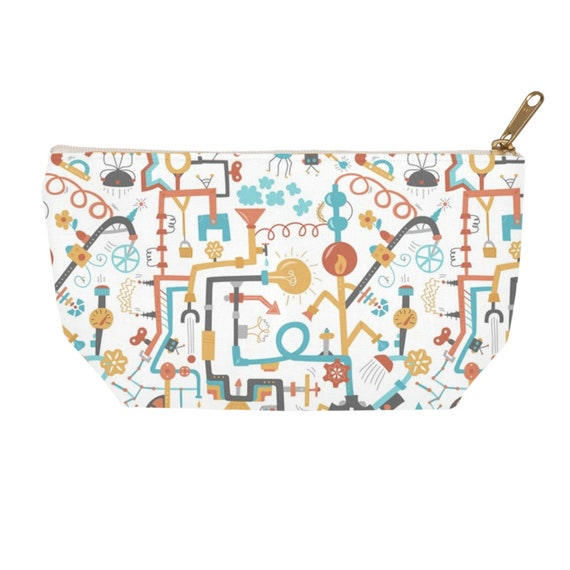 Pipe Dreams Accessory Pouch