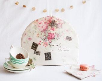 French Garden - Tea Gift Set