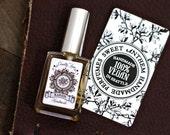 15ml Eau de Parfums - Your Choice of Fragrance