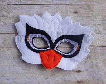 b3081181fa Halloween masks