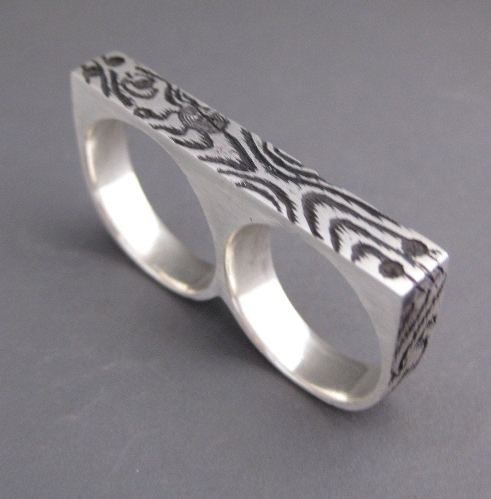 nymag dating ring)