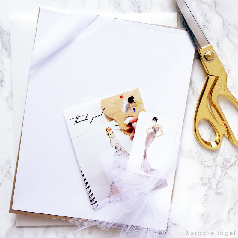 8447d437671 Lady Gaga-Oscars-Academy Awards-Fashion