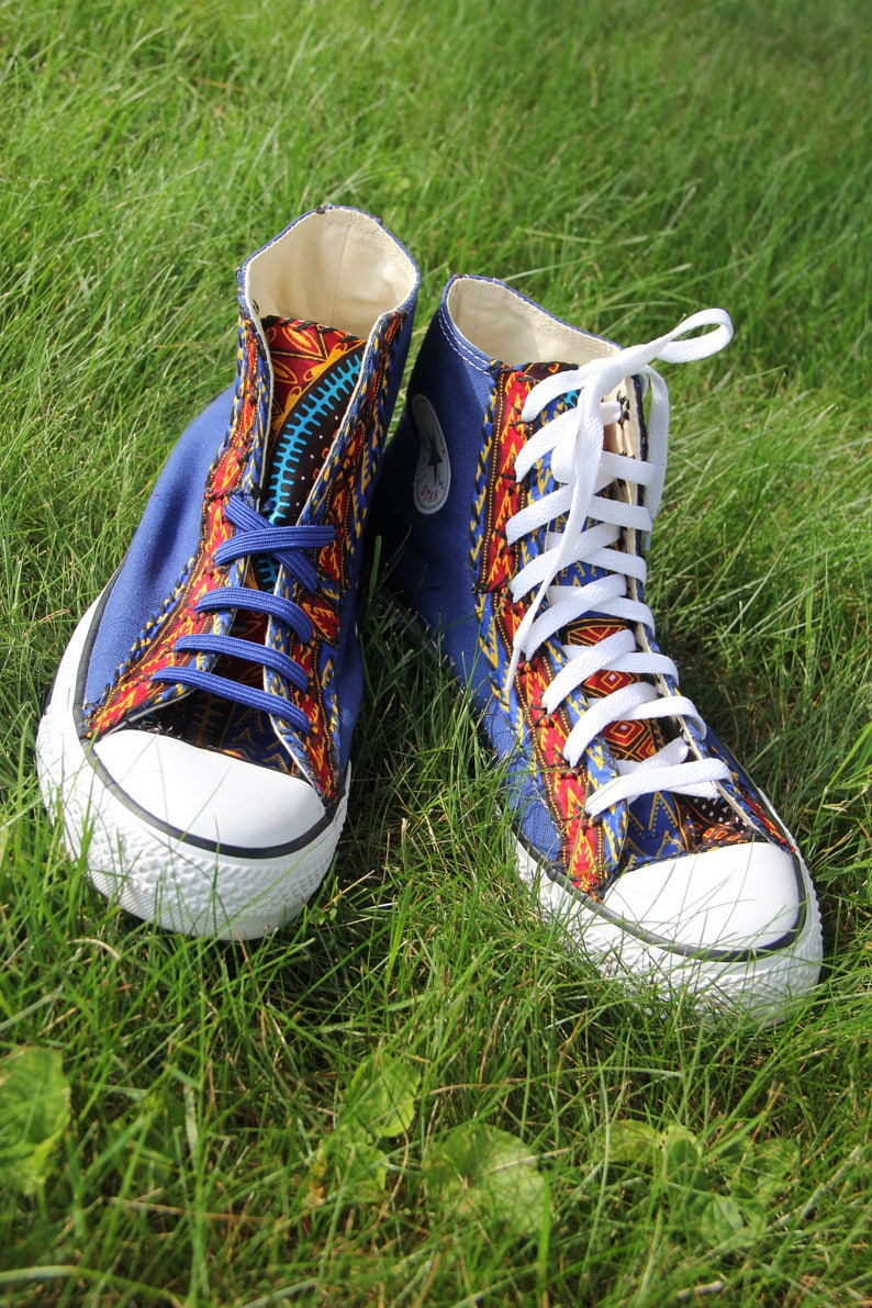 5843c4483769 Unisex Size 11 Women s Size 9 Men s Africanized