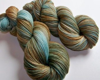 See Jayne Knit Yarns