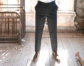Victorian Men's Trousers 32/30