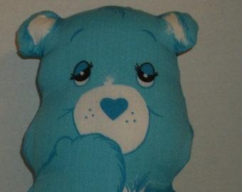 Bedtime Care Bear  #308