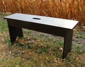 Entryway Bench, Outdoor Garden Bench, Children Bench, Coffee Table, Wooden Benches, Custom