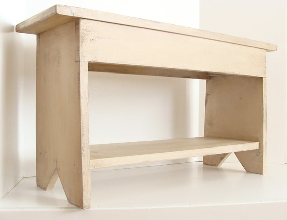 Superb Entryway Bench For Shoe Storage Kids Wood Bench Outdoor Garden Bench Rustic Mudroom Bench Small Wood Bench Antique White Custom Dailytribune Chair Design For Home Dailytribuneorg