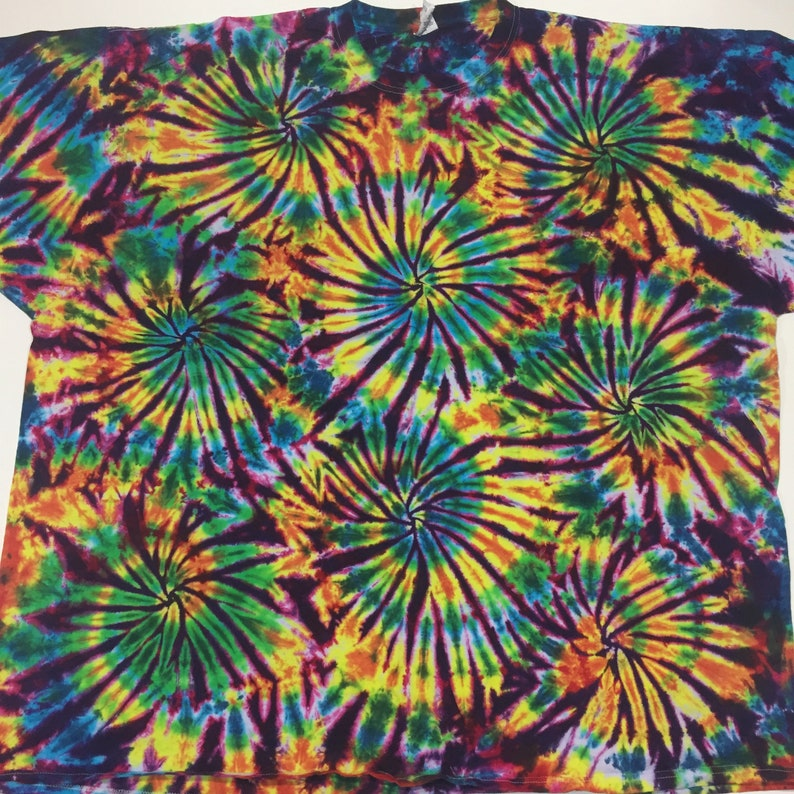 6de6a3042141 image 0. Have a question about the item  Send a message. This seller  usually responds within 24 hours. tiedye