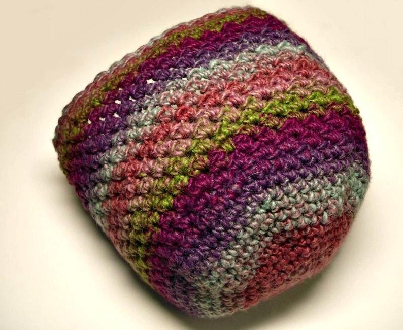 Womens Accessories Newsboy Hat Pattern Crochet Hat Pattern Chesapeake Beanie Instant Download Crochet Pattern Womens Hat Pattern