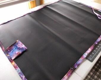 GIANT 4XL Chalkboard Play Mat / Choice of 6 Prints