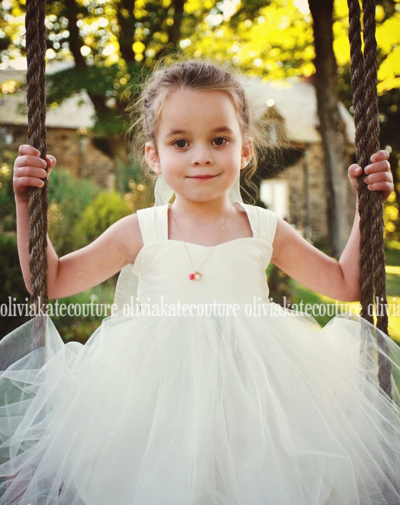 d4f8626e92 Olivia Kate Couture Flower Girl Dresses