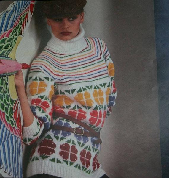 Sweater Knitting Patterns Cardigan Women Men Spinnovations 21 Etsy