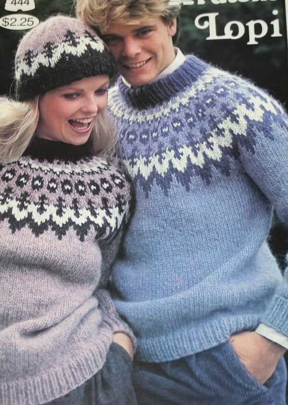 Sweater Knitting Patterns Hats Mittens Cardigan Outdoor Knits