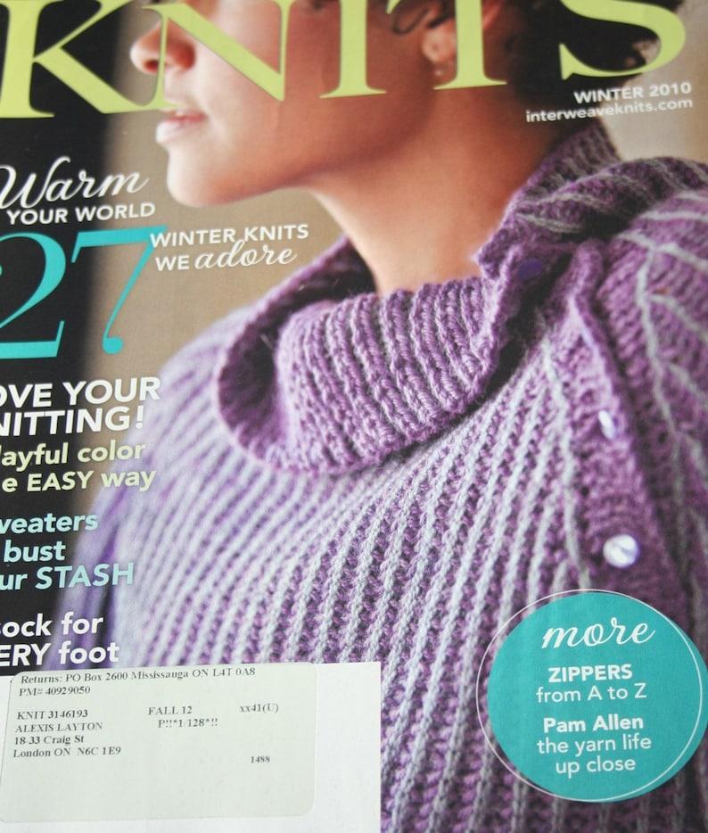 2600 Magazine Pdf