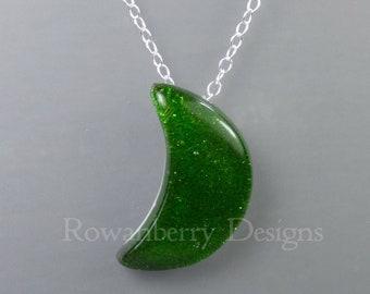 Fused Glass Jewellery