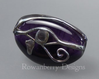 Glass Art Beads - Other