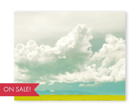 """Atmospheric Pressure"" - 40% off sale"
