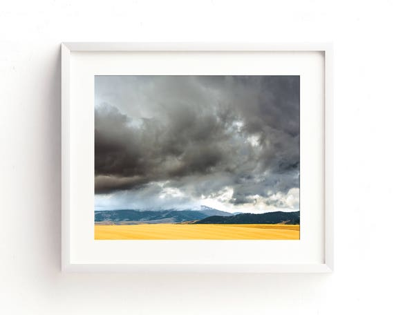 """""""Sea Changes"""" - landscape photography"""