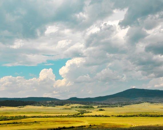 """""""Summer Valley"""""""