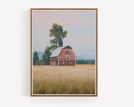 """""""Plains Days"""""""