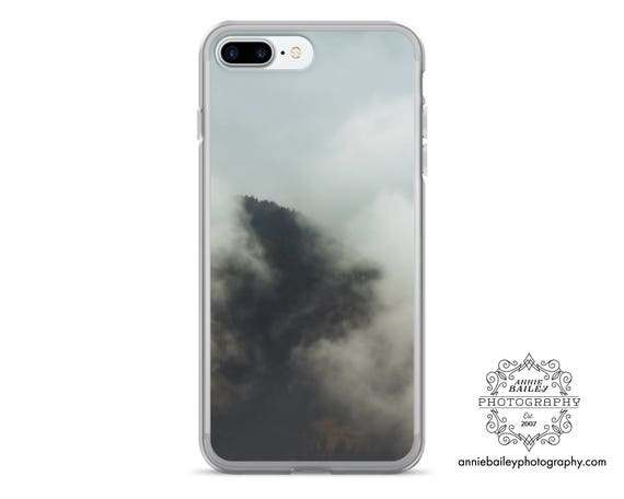 All at Once - iPhone case