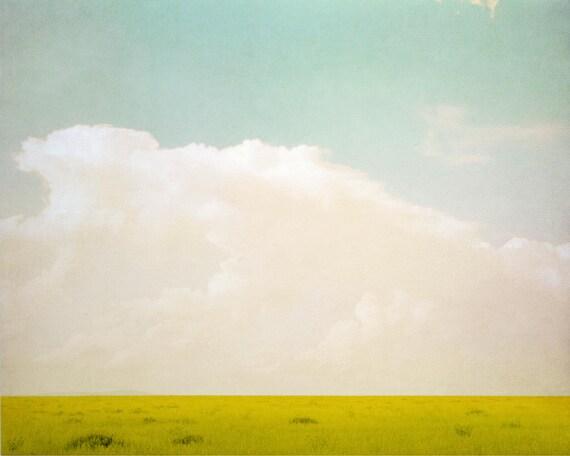 """Heavenly"" - landscape photography"