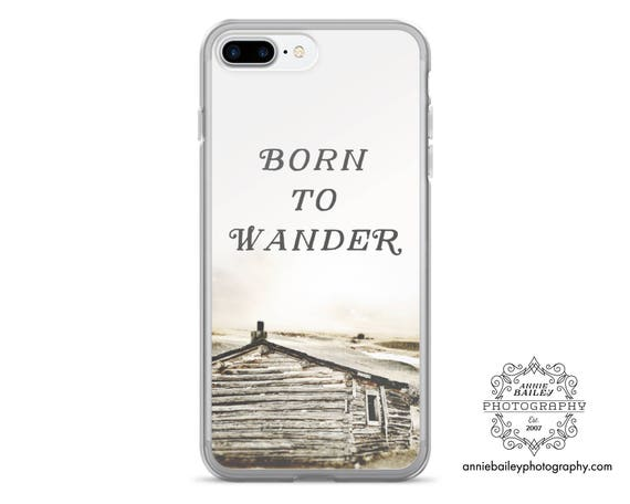 All That Remains - iPhone case