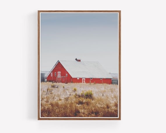 """""""Sage Brush Prairies"""""""