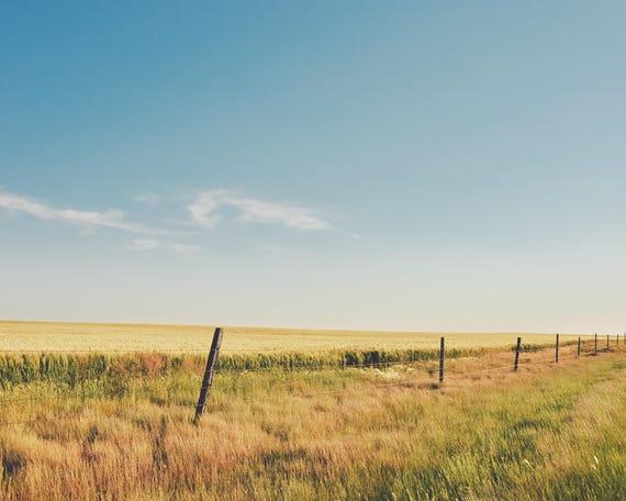 """""""Hi-Line Fence"""""""
