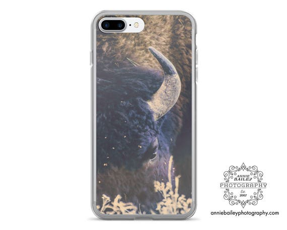Afternoon Grazing - iPhone case